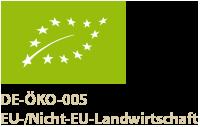 eko-1.jpg