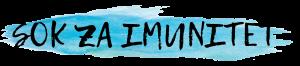 IMUNITET naslov-01