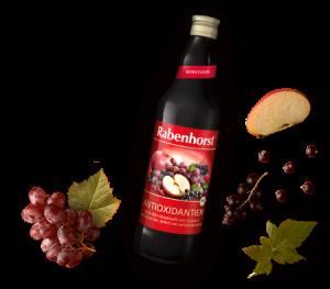 RH_529_Antioxidantien_bio